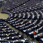 Neutralność klimatyczna. Komisja PE chce wyższego celu redukcji emisji