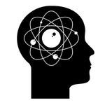 Neutrony uciekają do równoległego świata?