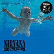 Nevermind - 20th Anniversary Edition