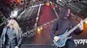 Nevermore: Rozpoczęcie nagrań jesienią