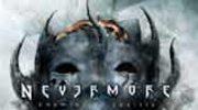 Nevermore: Specjalna edycja nowej płyty