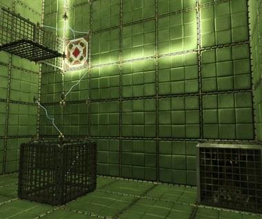 Neverout – premiera polskiej gry na konsoli Nintendo Switch