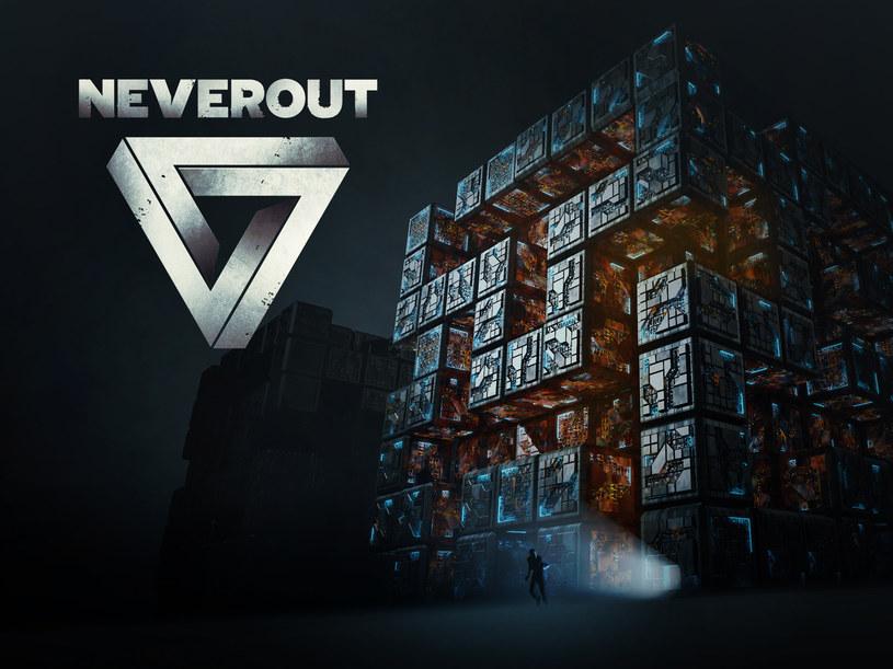 Neverout /materiały prasowe
