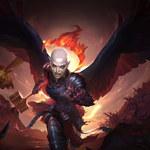 Neverwinter jest już dostępne w Epic Games Store