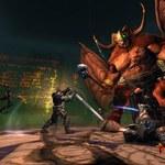 Neverwinter już dostępne na PS4