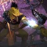 Neverwinter - nadchodzi Fury of the Feywild