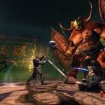 Neverwinter przekroczyło barierę 15 milionów graczy