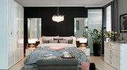 New art déco w sypialni. Jak zaaranżować sypialnie w starym, dobrym stylu?