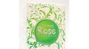 New Brand Green Rose For Women