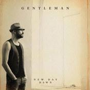 Gentleman: -New Day Dawn