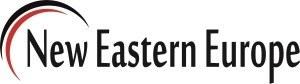 """New Eastern Europe"" /INTERIA.PL"