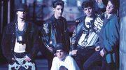 New Kids On The Block: Tęsknota za boysbandami?