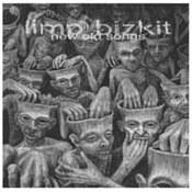Limp Bizkit: -New Old Songs