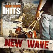 różni wykonawcy: -New Wave