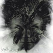 Lauri: -New World