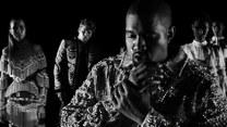 New York Fashion Week bez pokazu Kanye Westa