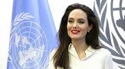 """""""New York Times"""": Angelina Jolie i Gwyneth Paltrow molestowane przez Weinsteina"""
