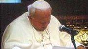 """""""New York Times"""" porównuje papieża do Breżniewa"""