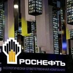 """""""New York Times"""": Rosja wykorzystuje Rosnieft jako narzędzie polityki zagranicznej"""