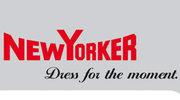 New Yorker otwiera nowy sklep w Płocku