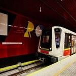Newag i Siemens blisko podpisania umowy na dostawy wagonów metra dla Sofii
