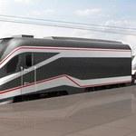 Newag zbuduje nowatorski pociąg hybrydowy