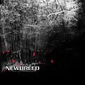 NeWBReeD: -NeWBReeD
