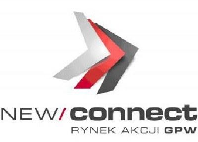 NewConnect Lead powstał z myślą o promowaniu najlepszych spółek rynku alternatywnego /Internet