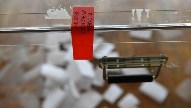 NEWS RMF FM: Głosowanie TYLKO korespondencyjne, lokale wyborcze zamknięte! PiS szykuje rewolucję na 10 maja