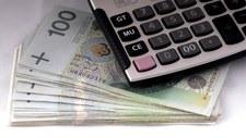 NEWS RMF FM: Ile maksymalnie zarobią samorządowcy? Znamy projekt rozporządzenia