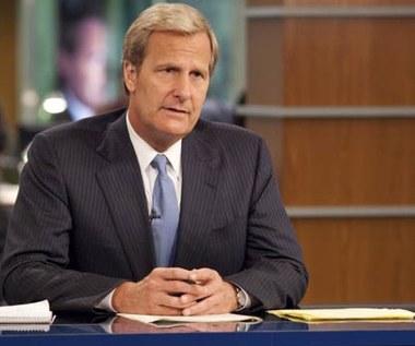 """""""Newsroom"""": Odkodowana premiera"""