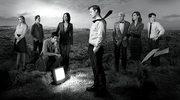 """""""Newsroom"""": Pierwszy odcinek bez abonamentu"""