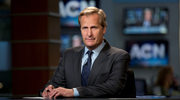 """Newsroom"" wraca do HBO"