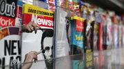 """""""Newsweek"""" przegrał w sądzie z Opus Dei. Kasacyjna skarga Lisa oddalona"""