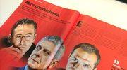 """""""Newsweek"""": Współpracownicy Falenty z zarzutami"""