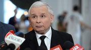 """""""Newsweek"""": Za co PiS płaciło sąsiadom Kaczyńskiego?"""