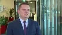 Newsy Młodzi Polacy chętnie podejmują prace sezonowe, ale zarobionych pieniędzy nie oszczędzają