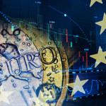 Next Generation EU, czyli 750 mld euro na odbudowę po pandemii