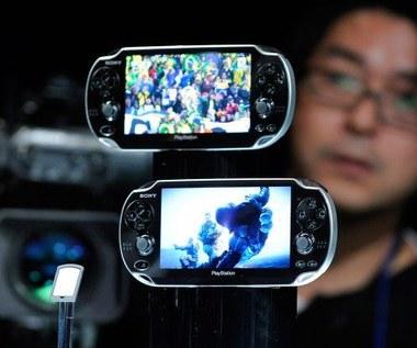 Next Generation Portable (NGP) - następca PSP