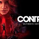 Next-genowy upgrade Control tylko przy zakupie edycji Ultimate