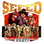 Seeed: -Next!