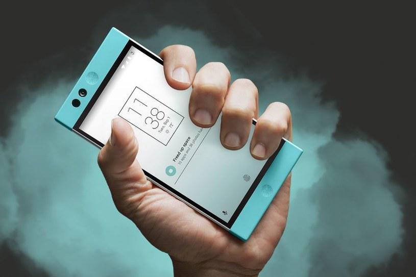 Nextbit to niewielka firma, która zaczynała od zbiórki na Kickstarterze /materiały prasowe