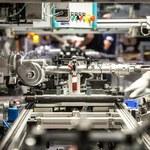 Nexteer Automotive buduje nowy zakład w Tychach