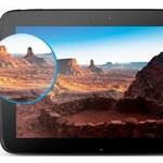 Nexus 10 zostanie wyprodukowany przez LG?