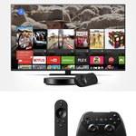 Nexus Player - Smart TV i konsola Google'a w jednym