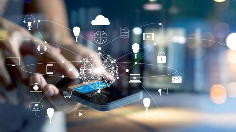 Nexus to plan połączenia wielu systemów płatności natychmiastowych /123RF/PICSEL