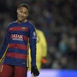 Neymar mógł w 2005 roku trafić do Realu Madryt