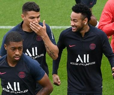 Neymar, PSG, Barcelona. A jeśli to jest tylko blef?