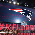 NFL. 66 zawodników zrezygnowało z gry w obawie przed koronawirusem