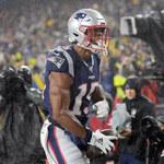 NFL. New England Patriots z rekordem